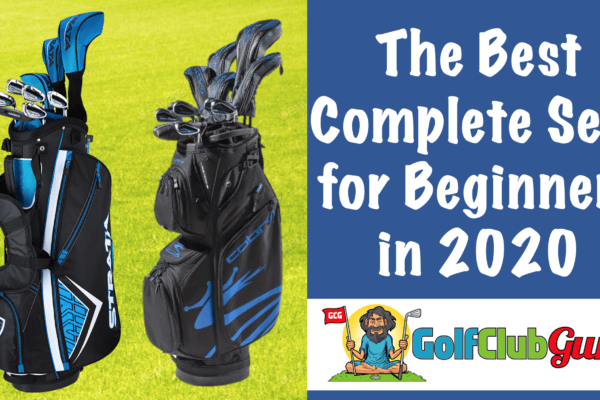 the best complete full set for beginners 2020