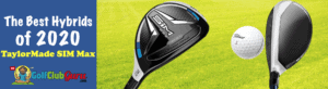 the most versatile hybrid for low handicap golfers