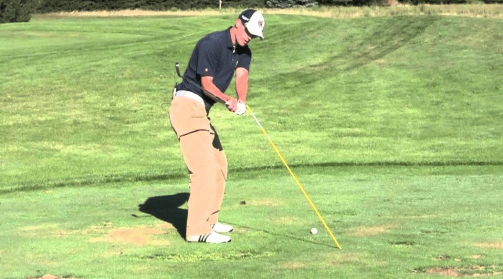 The Best Golf Training Aids For You Golf Club Guru