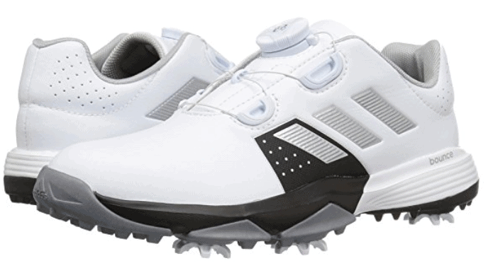Best Golf Shoes Kids for Girls and Boys