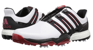 The Best Laceless Golf Shoes