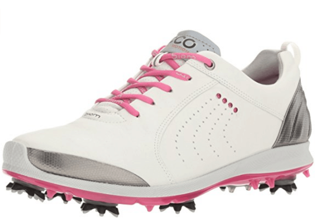 Best Women's Golf Shoes Ladies