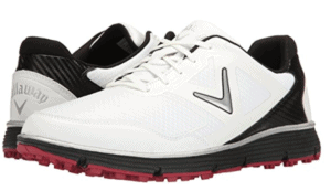The Best Spikeless Golf Shoes