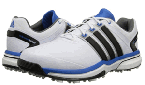 The Best Value Golf Shoe on a Budget