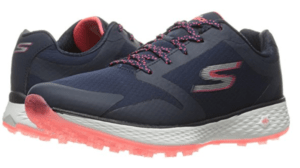 Most Comfortable Women's Golf Shoes