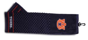 Golf Towel Gift Under $50