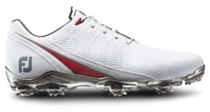 The Best Golf Shoes On the Market