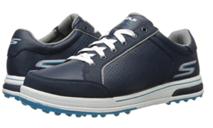 The Most Comfortable Golf Shoes Men