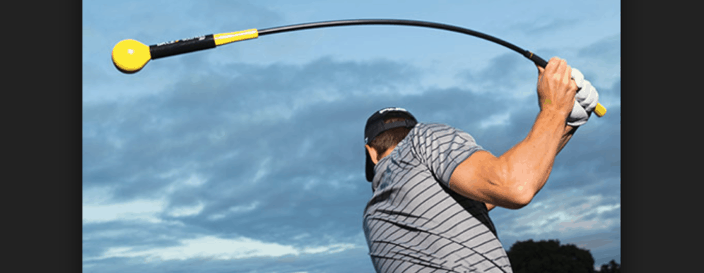 Golf Gift for Obsessed Golfers
