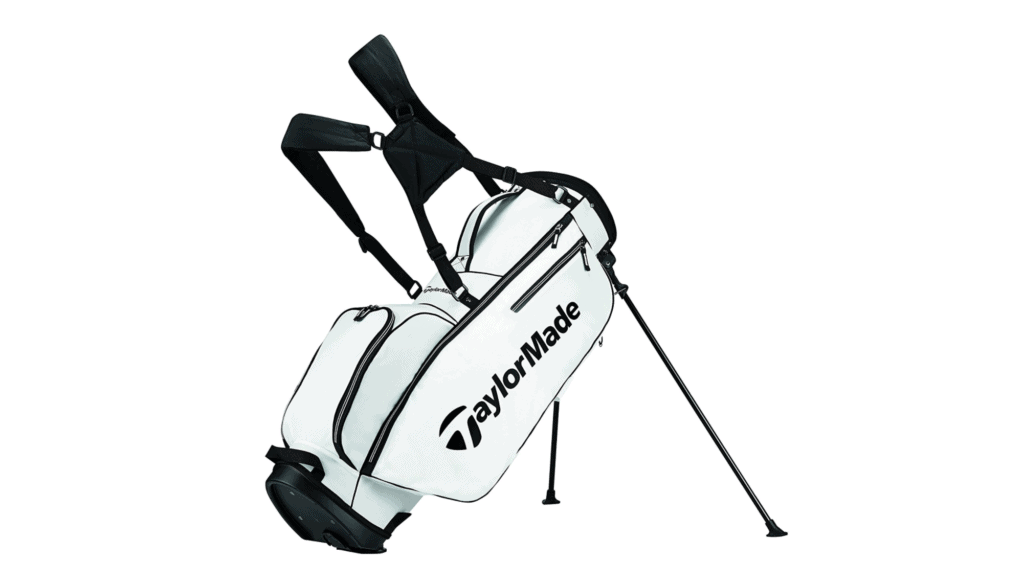 Best Golf Stand Bag for the Money