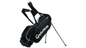 Lightweight Golf Bag Walking