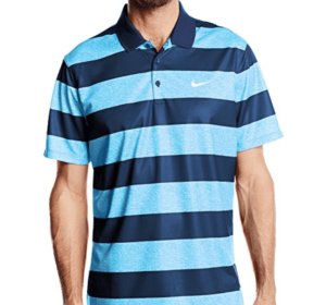 Cool Golf Shirt Gift