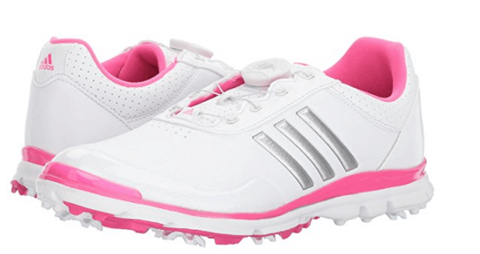 Lightest Ladies Golf Shoes