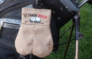 Hilarious Golf Gifts