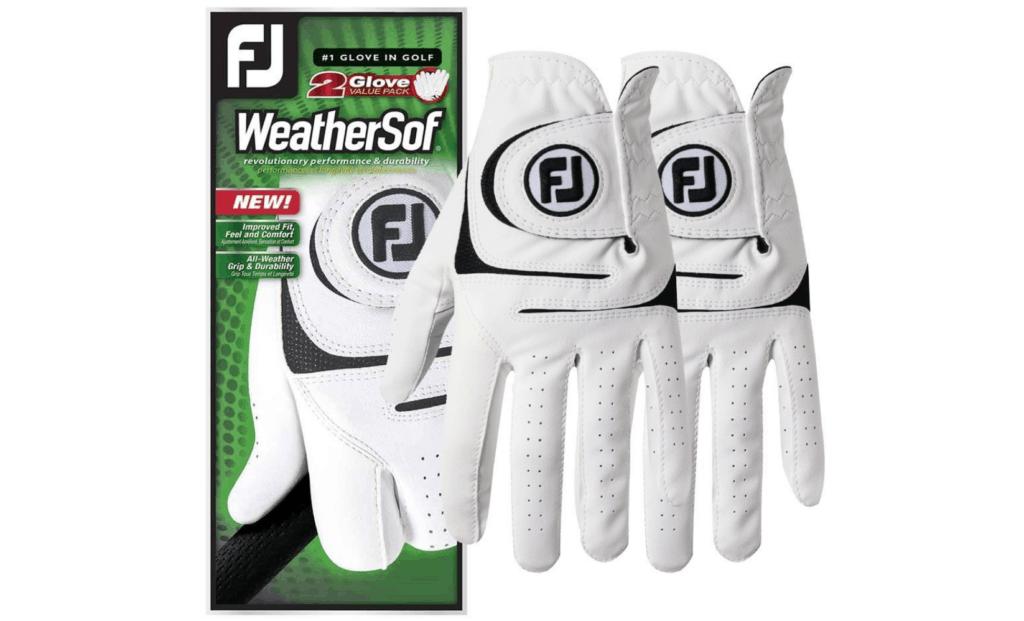 Golf Glove Perfect Golf Gift