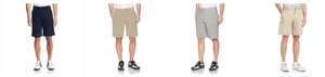 Golf CLothing GIfts