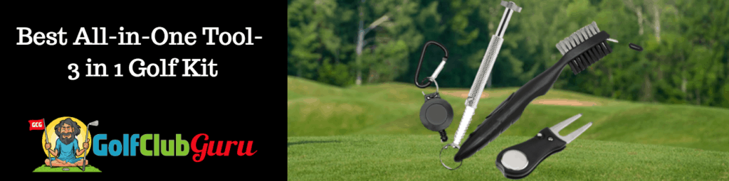 best value golf tool