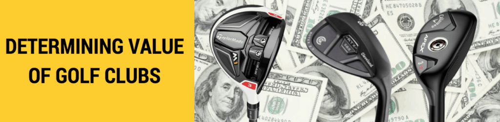 Golf Club Value