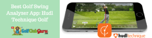 golf app iphone android swing analysis slow mo