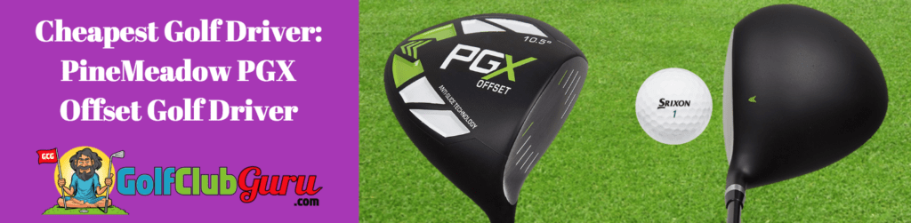 pgx driver review offset cheap