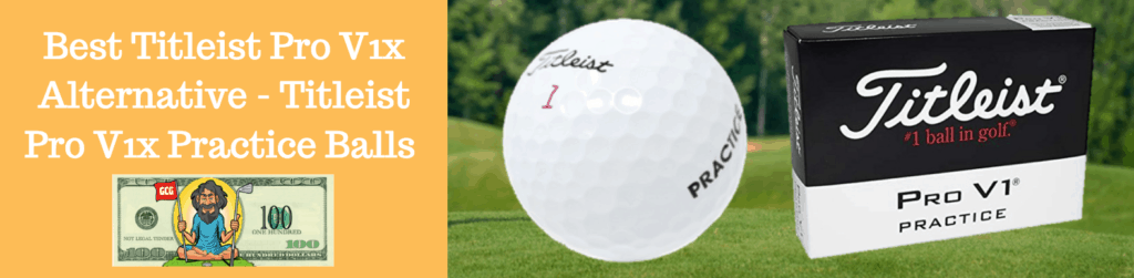 practice titleist prov1x review save money