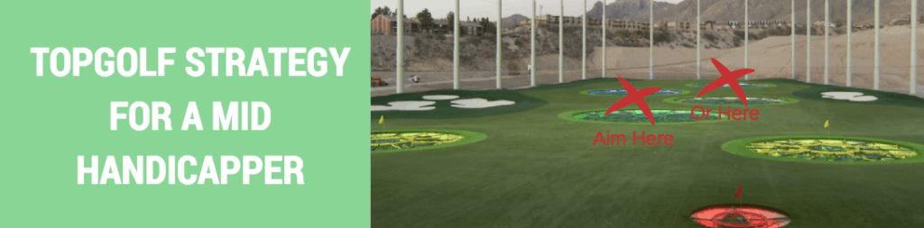 how to topgolf near me