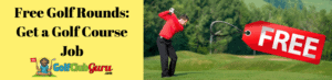 free golf rounds play