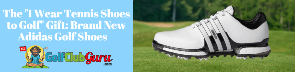 golf shoes under $100
