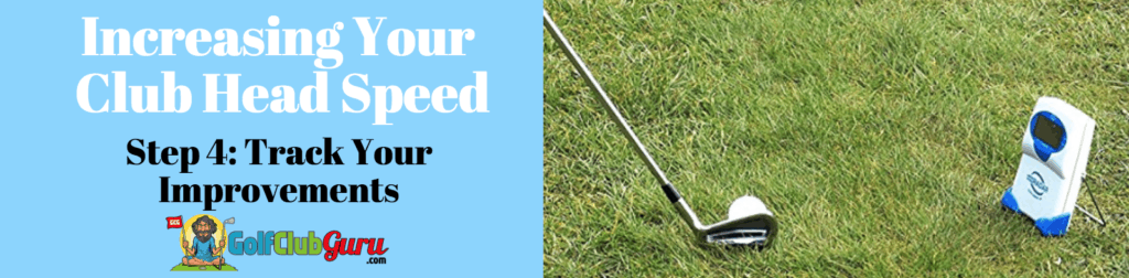 300 yard drive how to hit