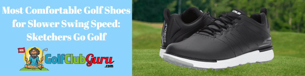 lightweight breathable comfortable golf shoes