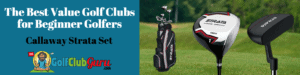 the best value golf clubs strata review