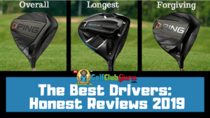 honest reviews best drivers of 2019