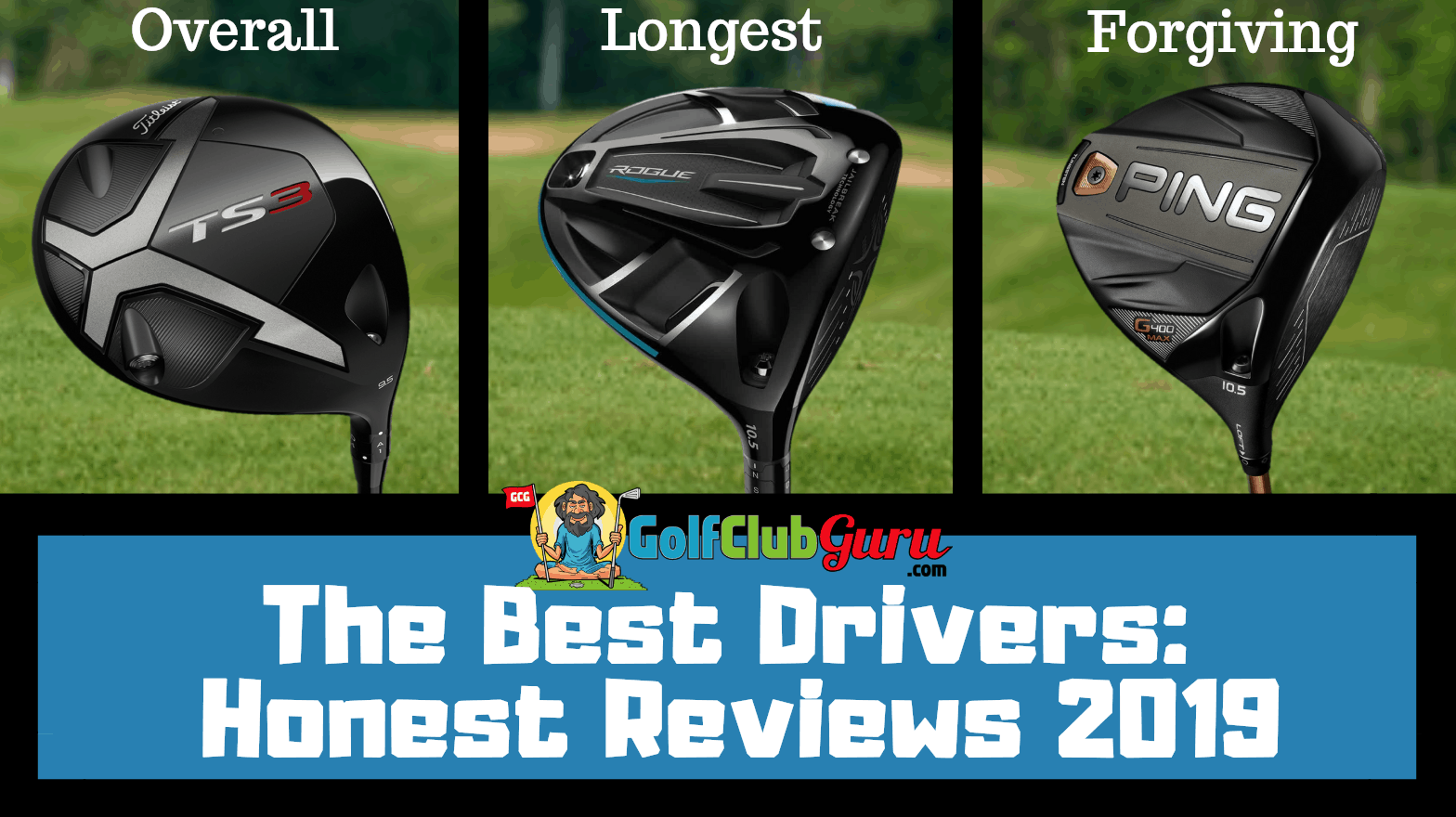 Golf Driver Reviews >> Golf Driver Reviews 2020 Top Car Release And Models