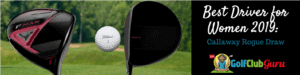 womens ladies driver 2019 reviews pros cons