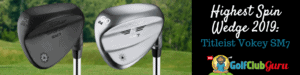 sm7 wedge review