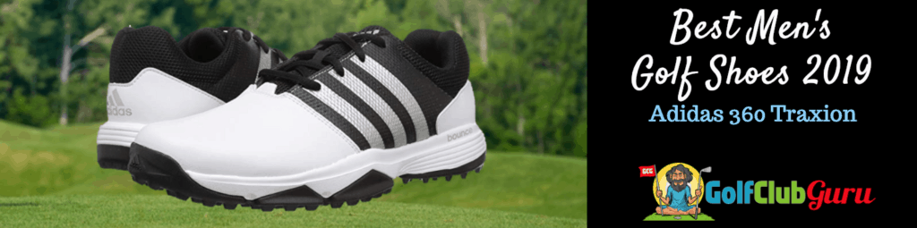 value golf shoes adidas