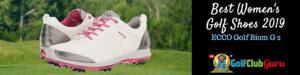 ecco white biom g 2 free golf shoes