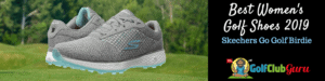 womens golf shoes for walking