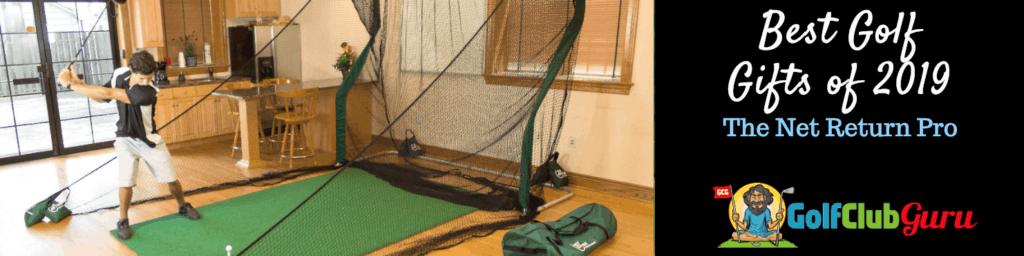 golf net for home 2019