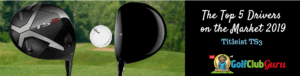 titleist ts3 ts2 driver review