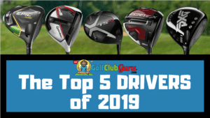 the best performing most wanted drivers 2019 hot list gold