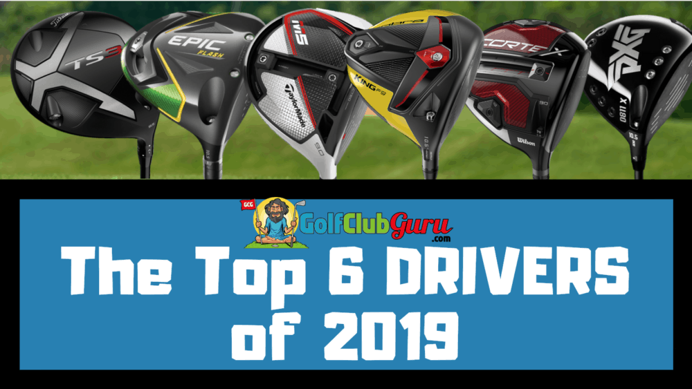 most wanted 2019 hotlist hot list drivers