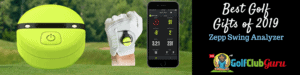 best golf swing analyzer app iphone android