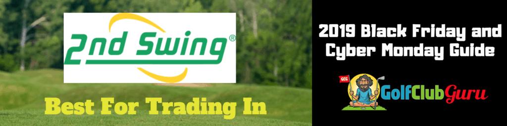 best black friday website buy golf clubs