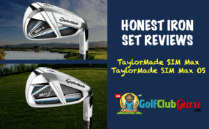 the best irons sets 2020 beginners super game improvement