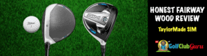 the best fairway woods of 2020