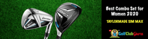 taylormade sim 2020 review womens