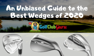 unbiased wedge review 2020 the best 5