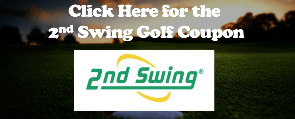 2nd swing coupon code