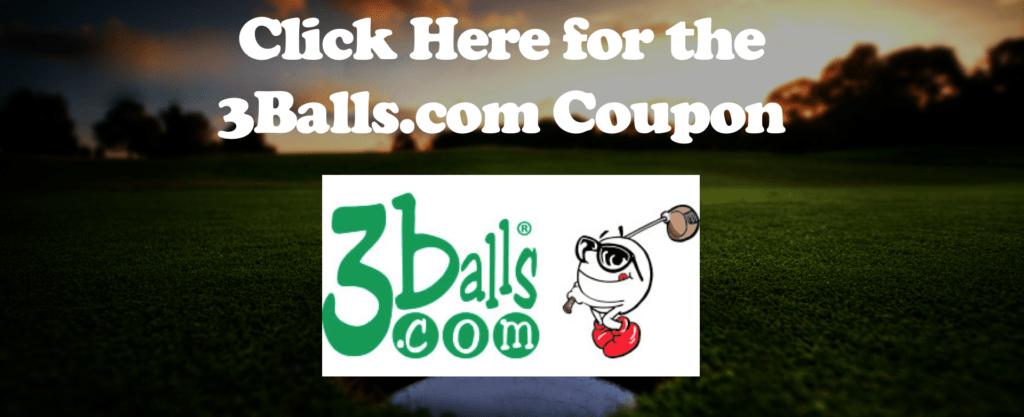 3balls.com coupon code valid